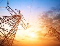Pretul energiei electrice din...