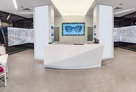 Optical Network, proprietarul Optiblu si Klarmann, a bifat afaceri de peste 63 milioane lei in 2018, cu 15% mai mari fata de anul anterior
