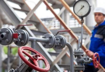 ANRE: companiile din energie vor plati taxa de 2% pe cifra de afaceri din 2018