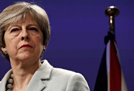 Anunt de ultima ora despre Brexit facut de Theresa May: Parasim Uniunea Europeana pe 29 martie