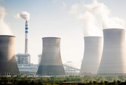 Greva minerilor opreste termocentrala Rovinari
