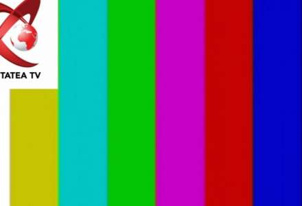 CNA a respins reanalizarea cazului Realitatea TV. Emisia se va opri in aceasta seara