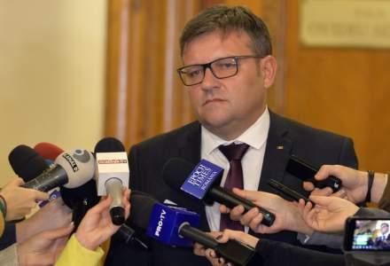 Marius Budai, vesti bune pentru angajatii din Romania. Planurile ministrului Muncii pentru salarii mai mari