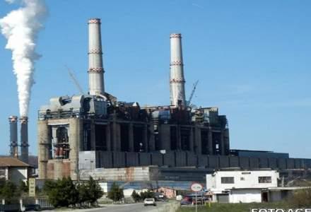 Ministrul Energiei vrea sa scoata taxa de 2% pentru producatorii de energie pe baza de carbune. Reactiile din industrie