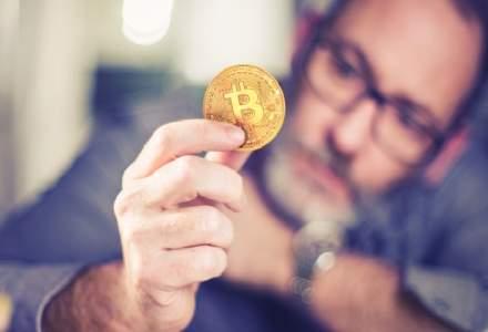 Guvernul vrea bani din bitcoin: cum ii va impozita pe cei care au tranzactionat