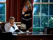 Ce carti ne recomanda Barack...