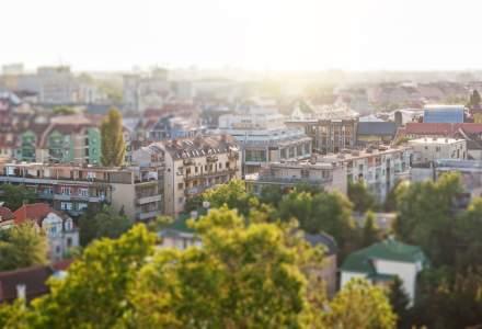 Top 10 orase pe care sa le vizitezi in 2019, potrivit Lonely Planet