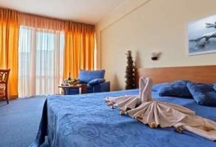 """Firma care face curat in marile hoteluri din Bucuresti vine pe Bursa: """"Listarea, mai buna decat o campanie de presa"""""""