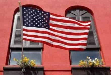 Prezidentiale in SUA: Obama vs. Romney - Prima confruntare