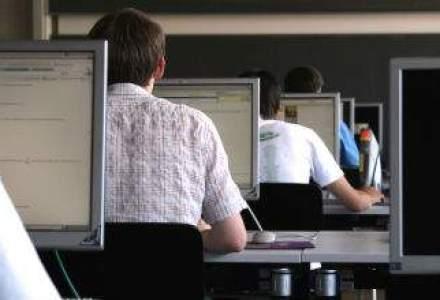 Directorii IT considera ca fac o treaba foarte buna; executivii nu sunt multumiti