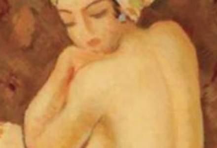 Cele mai scumpe picturi din colectia lui Patriciu