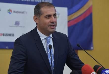 Florin Jianu: Antreprenorii sunt extrem de nemultumiti de calitatea politicienilor romani! Cum pot evita firmele efectele OUG 114?