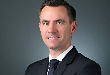 Romania fara Hospice. Tim Wilkinson, Cushman & Wakefield Echinox: Trebuie sa continuam sa construim. Nevoia depaseste ceea ce ofera Hospice