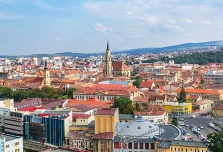 Judetul Cluj, promovat la unul dintre cele mai importante targuri de turism din lume