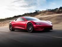Foto: Ce masini 100%...
