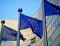 Toader, sub lupa UE. Comisia...