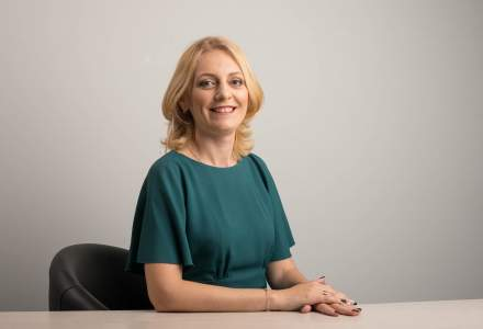 "Mihaela Scarlatescu, consultant juridic A&D Pharma: De ce are nevoie o companie farma de o ""armata"" de avocati"