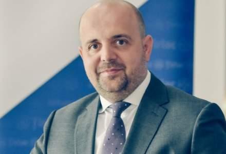 Virgil Soncutean, Allianz-Tiriac Asigurari: Spunem in fiecare an ca piata are potential, dar dintr-un motiv sau altul mergem mereu cu frana de mana trasa