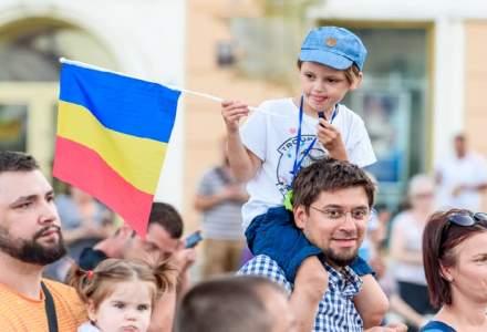 Romanii din strainatate au trimis acasa peste 100 de milioane de euro prin TransferGo in 2018, dublu fata de anul anterior