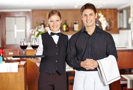 Joburi in Germania pentru tineri. Cine se poate inscrie