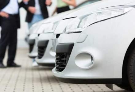Piata auto in 2018: tranzactii record la masini noi. Valoarea masinilor vandute pe Autovit.ro a ajuns la 784 mil. euro