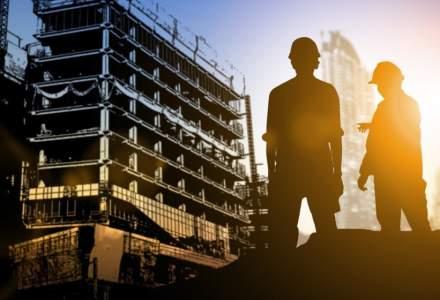 Peste 1.500 de joburi disponibile pentru romanii care vor sa lucreze in strainatate