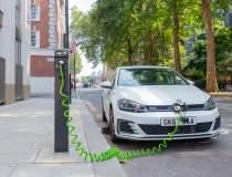 Seful VW: Cerintele UE pentru...
