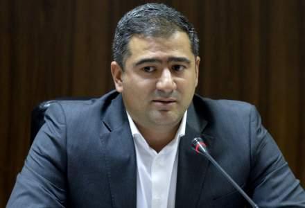 Dan Cristian Popescu: Suntem mult in urma cu infrastructura publica in Dimitrie Pompeiu. Pana la 30 de noi strazi, in grafic pentru fluidizarea traficului