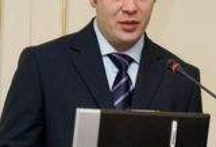 M. Lazarescu, IDC: Vom avea operatori virtuali de telefonie mobila in Romania