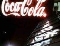 Coca-Cola HBC, crestere de...
