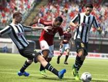 Record pentru FIFA 13: Cate...