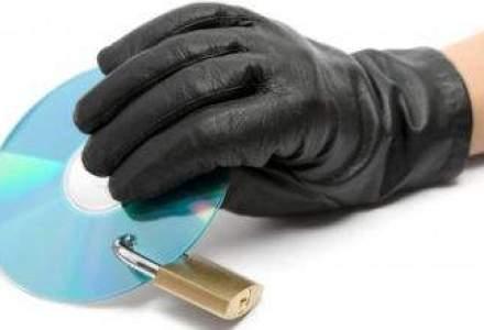 """163 mil. dolari amenda pentru infractiune informatica elaborata: ai fost vreodata avertizat ca """"esti virusat""""?"""