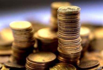 Ameropa a preluat inca 6,7% din Chimpex pentru 1,8 mil. euro