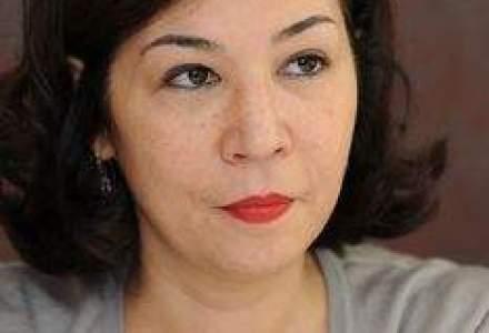 Ioana Iordache: Inainte, cand angajam, eram intrebati: Dar cam cat se lucreaza? Si in afara de salariu si vacanta, ce mai primesc?