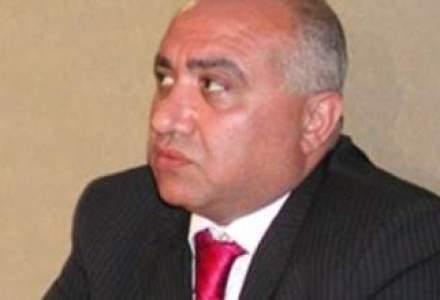 Sentinta in cazul lui Omar Hayssam, asteptata astazi la Oradea