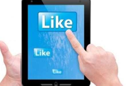 Rugaciuni pe iPhone si iPad: Manastirea Curtea de Arges lanseaza o aplicatie pentru credinciosi