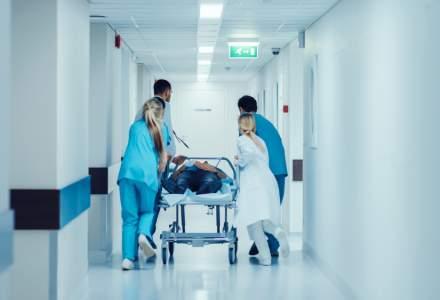 Reportaj: Servicii medicale romanesti versus austriece. Romanii cheltuiesc pana la 400 milioane euro pe an in spitalele din Viena