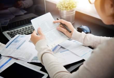 Cum sa tii mai eficient evidenta cheltuielilor si sa faci economii substantiale
