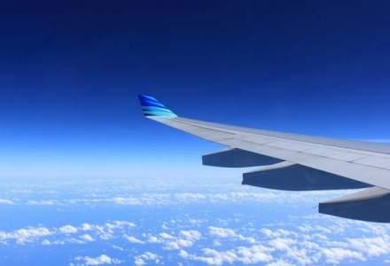 Bahrain va scufunda intentionat un Boeing 747, pentru un parc subacvatic