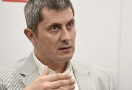 Barna, USR: Daca ne aliem cu PLUS, castigam alegerile europarlamentare. Daca nu, obtinem locul doi