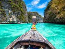 Tendinte turistice in 2019:...