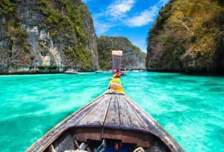 Tendinte turistice in 2019: destinatiile exotice si croazierele