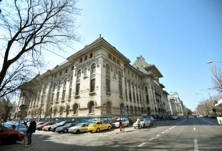 Primaria Capitalei vrea sa reabiliteze podurile Ciurel, Opera, Eroilor, Timpuri Noi si pasajul Fundeni