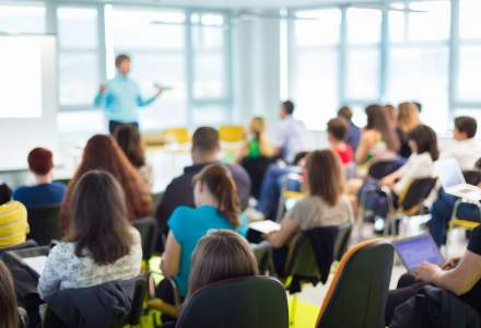 Cele mai cautate specializari in invatamantul superior. Ce arata datele Eurostat despre Romania