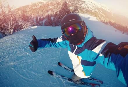 Care sunt cele mai bune partii pe care poti schia in functie de nivelul tau de pregatire