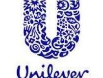 Unilever, trezirea gigantului...
