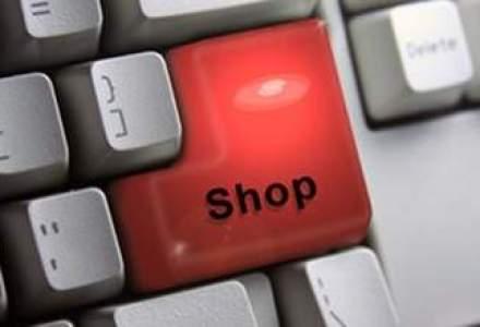 Vanzarile online cu cardul au crescut cu 38% la 9 luni. Romanii cumpara tot mai multe cupoane de reduceri