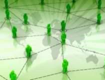 Cosmote lanseaza internet cu...