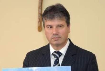 Gothaer a preluat pachetul majoritar din actiunile Platinum Asigurari