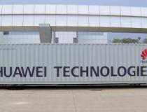Congresul SUA: Huawei...